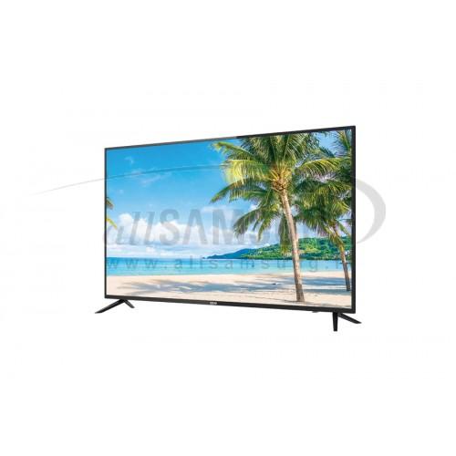 تلویزیون سام tu7000