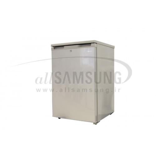یخچال ساده سام 6 فوت نقره ای Refrigerator RF-L16 Silver