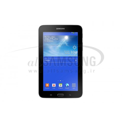 تبلت سامسونگ گلکسی تب 3 لایت Samsung Galaxy Tab 3 Lite 7.0 SM-T110