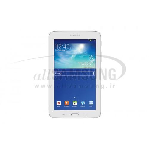 تبلت سامسونگ گلکسی تب 3 وی Samsung Galaxy Tab 3 V SM-T116NU