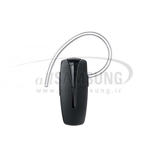 بلوتوث هدست سامسونگ مشکی Samsung HM1350 Bluetooth Headset Black