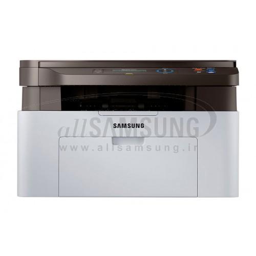 پرینتر  سامسونگ ام 2070 سه کاره Samsung Printer SL-M2070