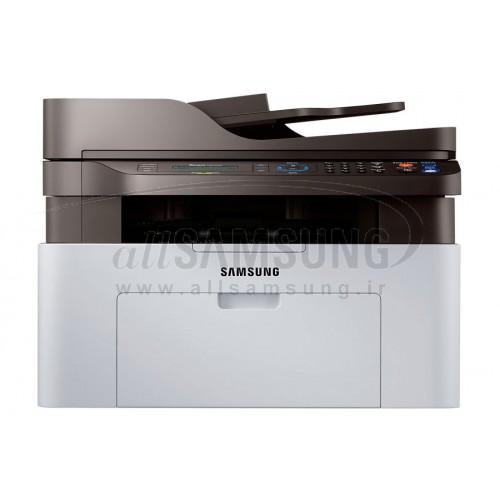 پرینتر سامسونگ چهار کاره 2070 اف دبلیو Samsung Printer SL-M2070FW