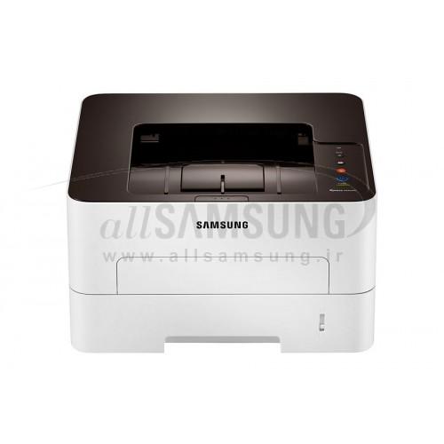 پرینتر سامسونگ تک کاره 2825 ان دی Samsung Printer SL-M2825ND