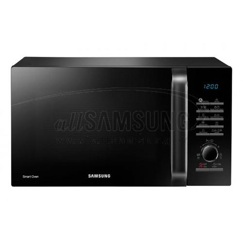 مایکروویو سامسونگ 28 لیتری سی ایی 288 مشکی Samsung Microwave CE288 Black