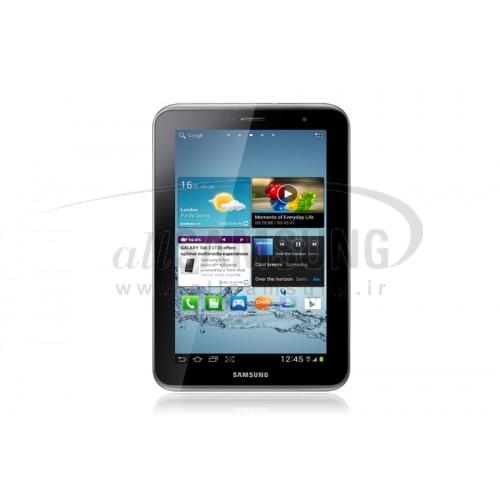 تبلت گلکسی تب 2 سامسونگ Samsung Galaxy Tab 2 7-0 P3100