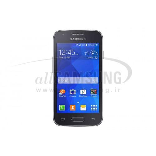 گوشی سامسونگ گلکسی ایس 4 Samsung Galaxy Ace 4 G313HU 3G