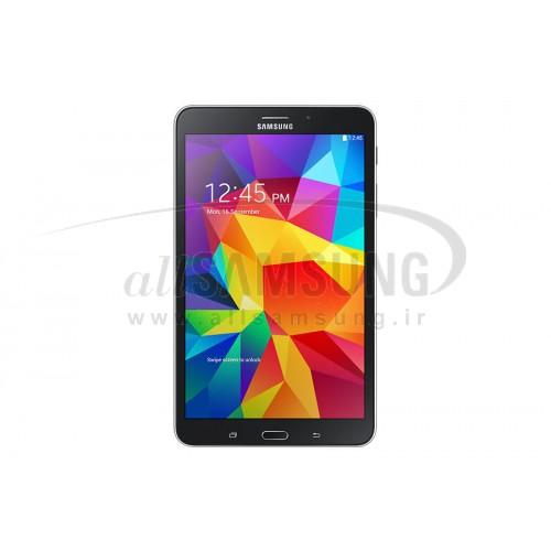 تبلت گلکسی تب 4 سامسونگ Samsung Galaxy Tab 4 8.0 3G SM-T331