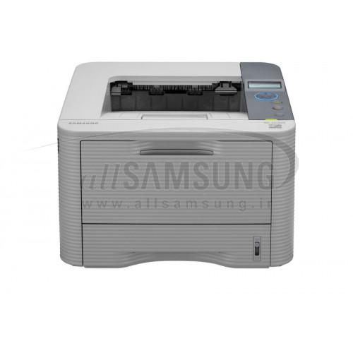 پرینتر سامسونگ تک کاره 3310 دی Samsung Printer ML-3310D