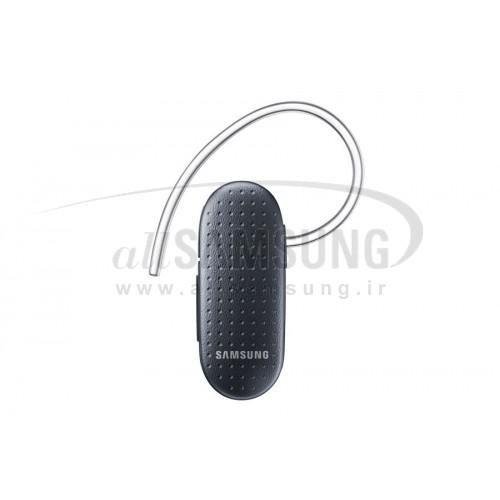 بلوتوث هدست سامسونگ اچ ام 3350 مشکی Samsung HM3350 Bluetooth Headset Black