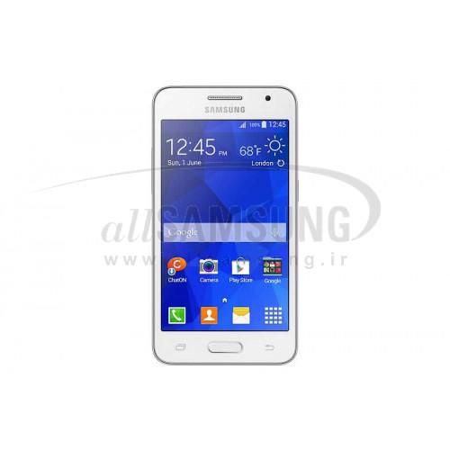 گوشی سامسونگ گلکسی کر دوسیمکارت Samsung Galaxy Core II G355H 3G