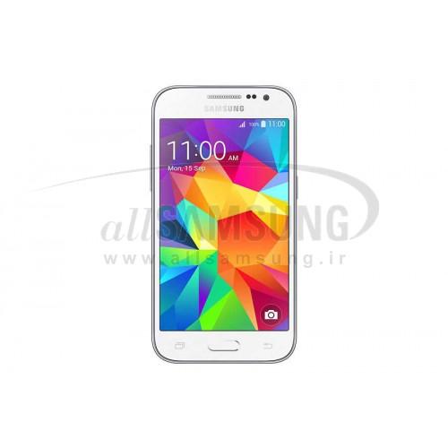 گوشی سامسونگ گلکسی کر پرایم Samsung Galaxy Core Prime VE G361H 3G 2Sim