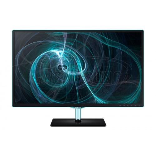 مانیتور سامسونگ 27 اینچ Samsung Monitor S27D395HL