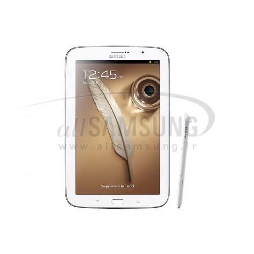 تبلت سامسونگ گلکسی نوت 8 اینچ Samsung Galaxy Note 8.0 N5100