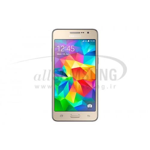 گوشی سامسونگ گلکسی گرند پرایم دوسیمکارت Samsung Galaxy Grand Prime VE G531H 3G