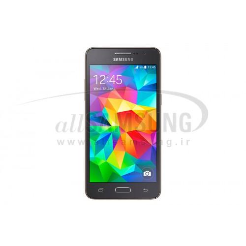 گوشی سامسونگ گلکسی گرند پرایم دوسیمکارت Samsung Galaxy Grand Prime G530H 3G