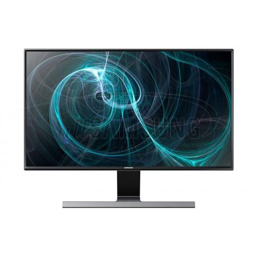 مانیتور سامسونگ 27 اینچ Samsung Monitor S27D595FS