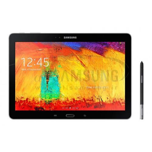 تبلت سامسونگ گلکسی نوت Samsung Galaxy Note 10.1 SM-P601 2014 Edition