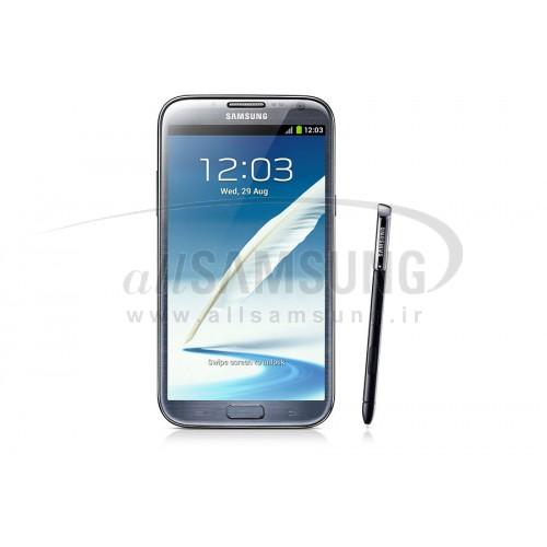 گوشی سامسونگ گلکسی نوت 2 Samsung Galaxy Note II N7100 3G