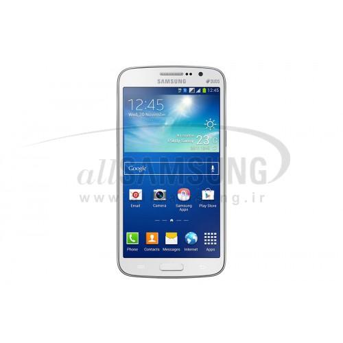 گوشی سامسونگ گلکسی گرند 2 دوسیمکارت Samsung Galaxy Grand 2 SM-G7102 3G