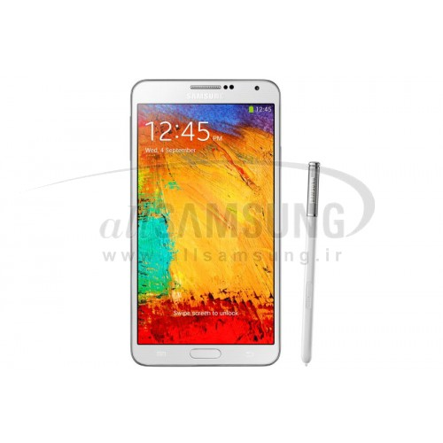گوشی سامسونگ گلکسی نوت 3 نئو دوسیمکارت Samsung Galaxy Note3 Neo SM-N750D 3G
