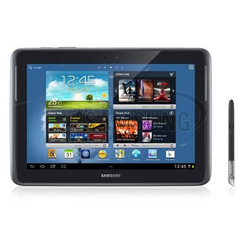 تبلت سامسونگ گلکسی نوت 10.1 اینچ Samsung Galaxy Note 10.1 N8000 3G