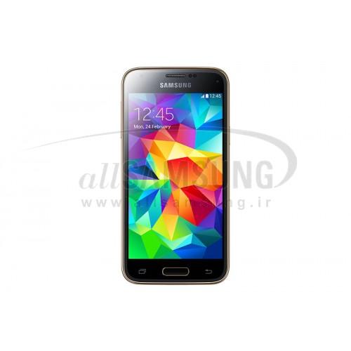 گوشی سامسونگ گلکسی اس 5 مینی Samsung Galaxy S5 mini SM-G800H 3G