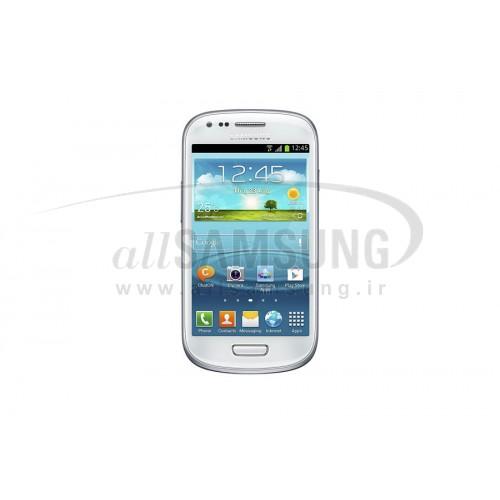 گوشی سامسونگ گلکسی اس 3 مینی Samsung Galaxy S3 Mini I8190