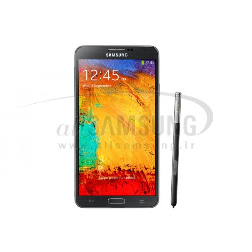 گوشی سامسونگ گلکسی نوت 3 Samsung Galaxy Note3 N900 3G