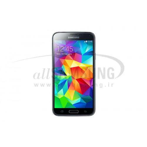 گوشی سامسونگ گلکسی اس 5 Samsung Galaxy S5 G900H 3G