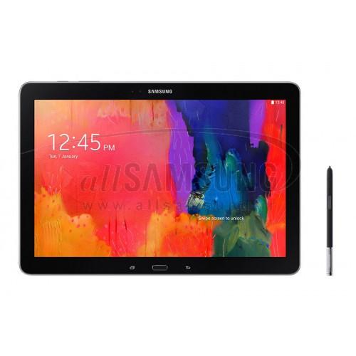 تبلت سامسونگ گلکسی نوت پرو 2-12 Samsung Galaxy Note Pro 12-2 3G SM-P901