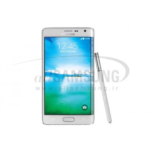 گوشی سامسونگ گلکسی نوت اج Samsung Galaxy Note Edge N915F 4G