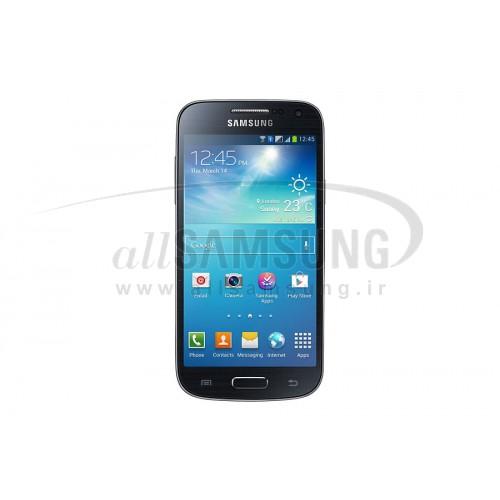 گوشی سامسونگ گلکسی اس 4 مینی Samsung Galaxy S4 Mini I9190 3G