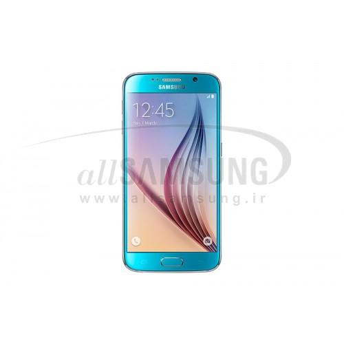 گوشی سامسونگ گلکسی اس 6 Samsung Galaxy S6 G920F 4G