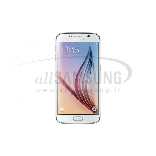 گوشی سامسونگ گلکسی اس 6 دوسیمکارت Samsung Galaxy S6 G920FD 4G