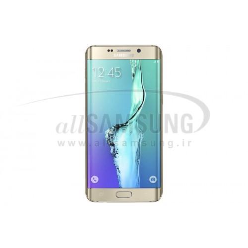 گوشی سامسونگ گلکسی اس 6 اج + پلاس Samsung Galaxy S6 edge + Plus Zero2 SM-G928C 4G