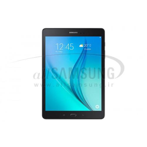 تبلت سامسونگ گلکسی تب ای 8.0 Samsung Galaxy Tab A SM-T355 LTE