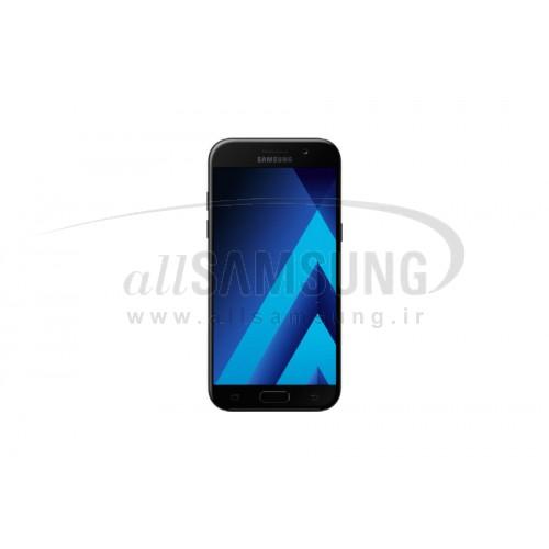 گوشی سامسونگ Galaxy A5 2017 مدل SM-A520