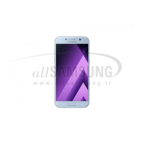 گوشی سامسونگ Galaxy A7 2017 مدل SM-A720
