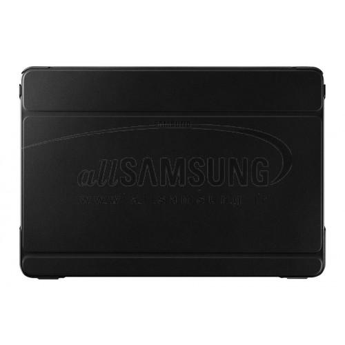 بوک کاور گلکسی نوت پرو 12.2سامسونگ مشکی Samsung Galaxy NotePRO 12.2 Book Cover Black EF-BP900B