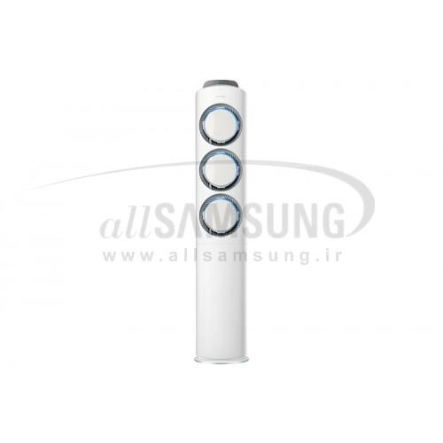 کولر گازی سامسونگ سری مموری Samsung Air Conditioner Memory AF28