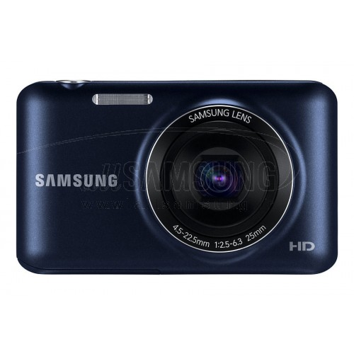 دوربین دیجیتال سامسونگ سری ES مشکی Samsung Camera ES-95 Black