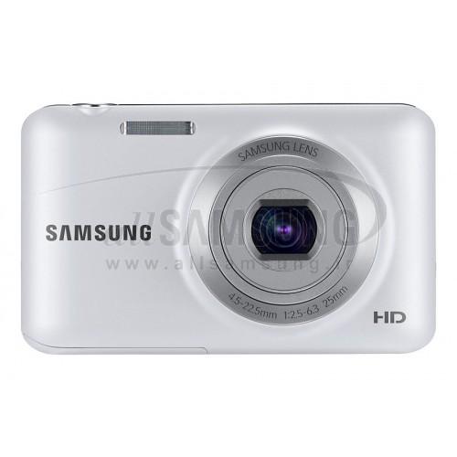 دوربین دیجیتال سامسونگ سری ES سفید Samsung Camera ES-95 White