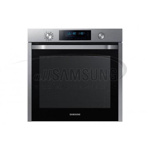 فربرقی سامسونگ توکار 70 لیتر با کانوکشن دو فن Samsung Electric Oven Built-in with Dual Fan 70L NV660