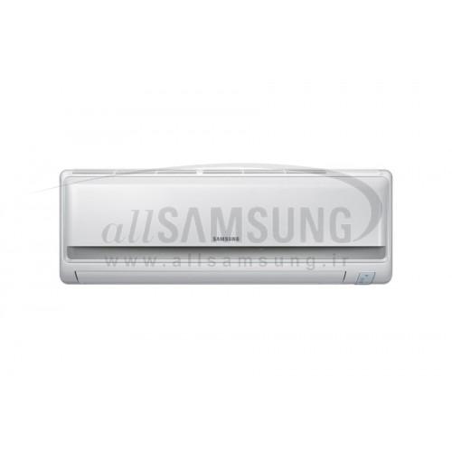 کولر گازی سامسونگ 30000 سرد سری مکس 4 دیواری Samsung Air Conditioner Max 4 Series AR30MRFU