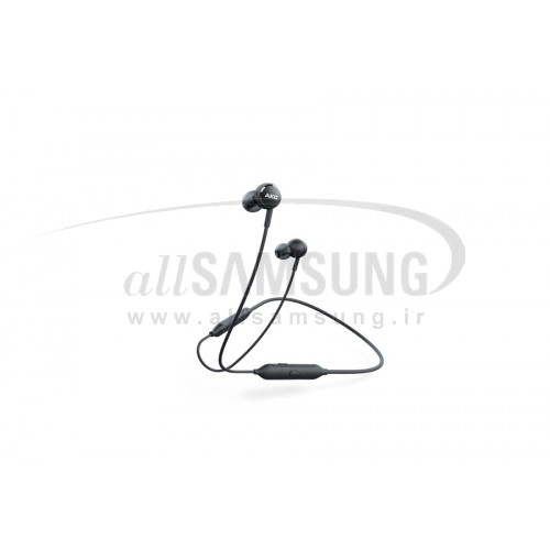 هدفون بی سیم سامسونگ ای کی جی Samsung Headphones AKG Y100 Wireless