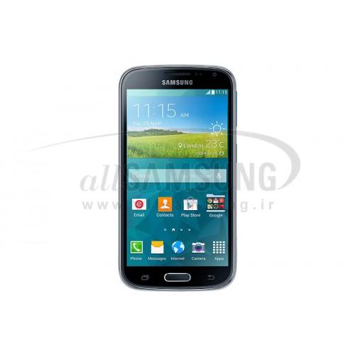 گوشی سامسونگ گلکسی کی زوم Samsung Galaxy K zoom SM-C111 3G