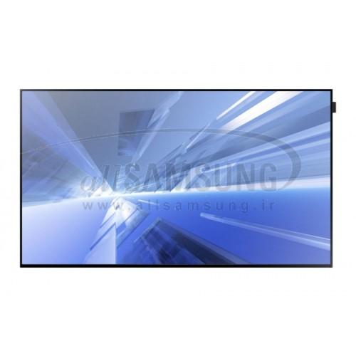 نمایشگر اطلاع رسان دیجیتال سامسونگ Samsung Digital Signage DB48D