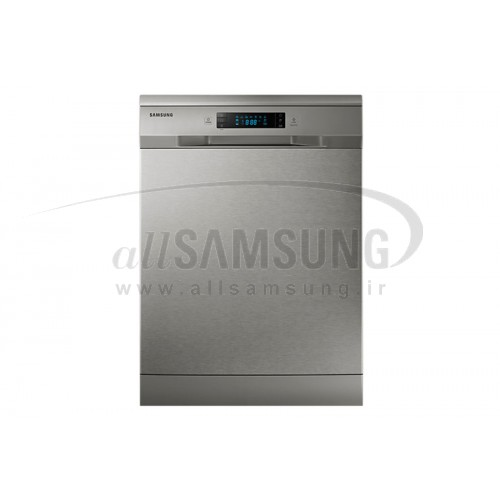 ماشین ظرفشویی سامسونگ 13 نفره مدل D141 نقره ای Samsung Dishwasher D141 Silver