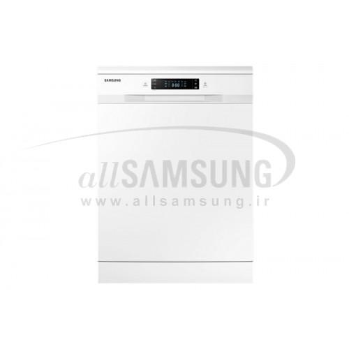 ماشین ظرفشویی سامسونگ 14 نفره مدل D146 سفید Samsung Dishwasher D146 White
